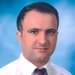 Sinan Uygur