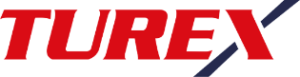 Turex : Brand Short Description Type Here.