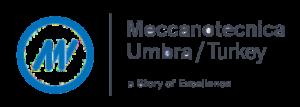 Meccanotecnica Umbra  : Brand Short Description Type Here.