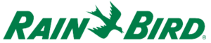 Rainbird : Brand Short Description Type Here.