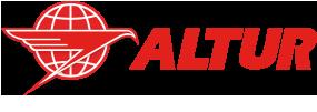 Altur : Brand Short Description Type Here.