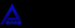 Samsun Makine : Brand Short Description Type Here.