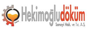 Hekimoğlu : Brand Short Description Type Here.