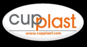 Cupplast : Brand Short Description Type Here.