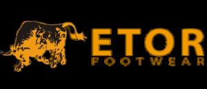 Etor  : Brand Short Description Type Here.
