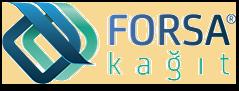 Forsa  : Brand Short Description Type Here.