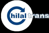 Hilal  : Brand Short Description Type Here.