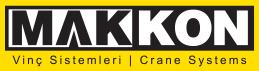 Makkon : Brand Short Description Type Here.