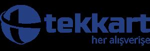 Tekkart : Brand Short Description Type Here.