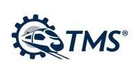 Tms Tren : Brand Short Description Type Here.